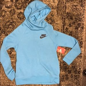 Other - Women's size x-small Nike sweatshirt